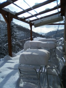 can-jordi-terrassa-neu